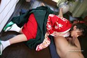 momoko ももこ thumb image 10.jpg