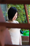 Sana Imanaga 今永さな thumb image 02.jpg