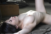 Sana Imanaga 今永さな thumb image 06.jpg