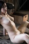 Sana Imanaga 今永さな thumb image 12.jpg