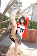 Ruka Kanae 佳苗るか thumb image 01.jpg