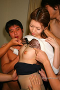 shizuka tokugawa 中村静香 thumb image 03.jpg