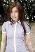 airi wakasugi 若杉愛莉 thumb image 02.jpg