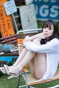 Kaname Otori 凰かなめ thumb image 02.jpg