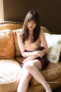 Kaname Otori 凰かなめ thumb image 15.jpg