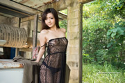 Hana Aoyama 青山はな thumb image 05.jpg