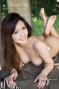 Hana Aoyama 青山はな thumb image 11.jpg