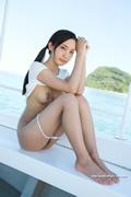 An Tsujimoto 辻本杏 thumb image 04.jpg