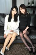 nanase nishikawa 西川七瀬 thumb image 01.jpg