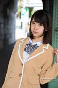 harumiya suzu 春宮すず thumb image 01.jpg