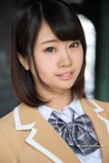 harumiya suzu 春宮すず thumb image 02.jpg