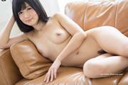 hibiki otsuki 大槻ひびき thumb image 14.jpg