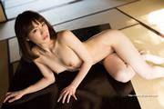 Airi Suzumura 鈴村あいり thumb image 07.jpg