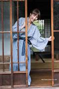 Syunka Ayami あやみ旬果 thumb image 05.jpg