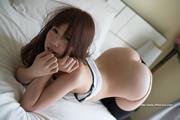 Rui Hasegawa 長谷川るい thumb image 16.jpg