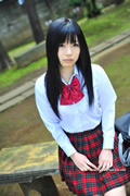 hina maeda 前田陽菜 thumb image 01.jpg