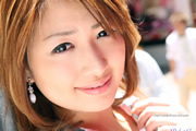 katsuko かつこ thumb image 03.jpg