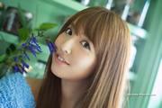Yua Mikami 三上悠亜 thumb image 06.jpg