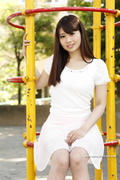 natsumi kojima 小嶋夏海 thumb image 01.jpg