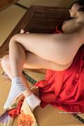 Harumiya Suzu 春宮すず thumb image 04.jpg