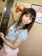 natsuki 夏希 thumb image 01.jpg