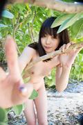 Kaname Otori 凰かなめ thumb image 09.jpg