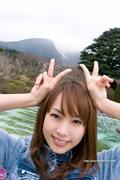 Akina 亜希菜 thumb image 02.jpg