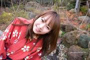 Akina 亜希菜 thumb image 05.jpg
