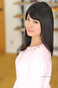 rumi ichikawa 市川留美 thumb image 02.jpg