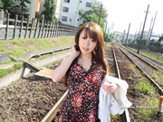 kurara くらら thumb image 05.jpg