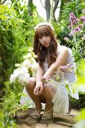 Yua Mikami 三上悠亜 thumb image 03.jpg