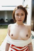 Yuzuka Kinoshita 木下柚花 thumb image 03.jpg