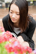 miyuki 美雪 thumb image 02.jpg