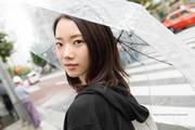 miyuki 美雪 thumb image 05.jpg