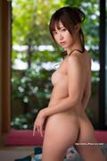Amatsuka Moe 天使もえ thumb image 04.jpg