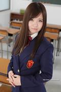 mahiro azuma 東まひろ thumb image 01.jpg