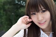 Kurokawa Sarina 黒川サリナ thumb image 05.jpg