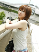 anna 杏奈 thumb image 01.jpg