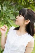 Yura Kano 架乃ゆら thumb image 02.jpg