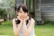 Yura Kano 架乃ゆら thumb image 05.jpg