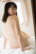 Yura Kano 架乃ゆら thumb image 15.jpg