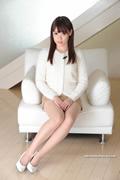 shiho harada 原田志穂 thumb image 01.jpg