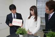 shiho harada 原田志穂 thumb image 05.jpg
