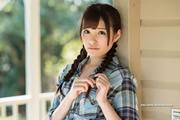 Arina Hashimoto 橋本ありな thumb image 05.jpg