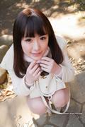 haruna はるな thumb image 01.jpg
