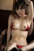 Kurokawa Sarina 黒川サリナ thumb image 02.jpg