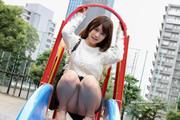 misa みさ thumb image 02.jpg