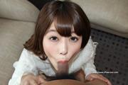 misa みさ thumb image 09.jpg