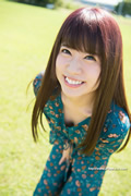 Rin Hatsumi 初美りん thumb image 02.jpg