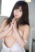 Usa Miharu 羽咲みはる thumb image 06.jpg